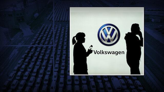 Son düzlüğe girildi: Volkswagen fabrikası Türkiye'de açılacak mı?
