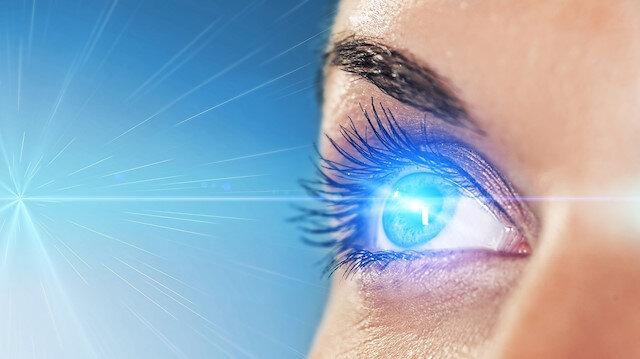 Uzmanlar uyarıyor: Kaliteli güneş gözlüğü kullanın