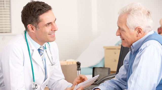 Doktorlar uyardı: Acı, turşu ve sirkeye dikkat