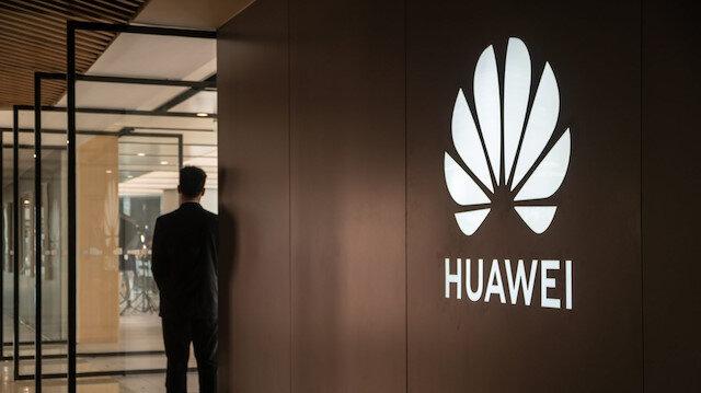 Huawei ABD'ye bağımlılığını azaltmak için Ruslara yöneldi