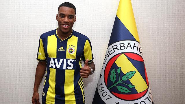 Yarısı Bedava: Fenerbahçe transfere ne kadar harcadı?