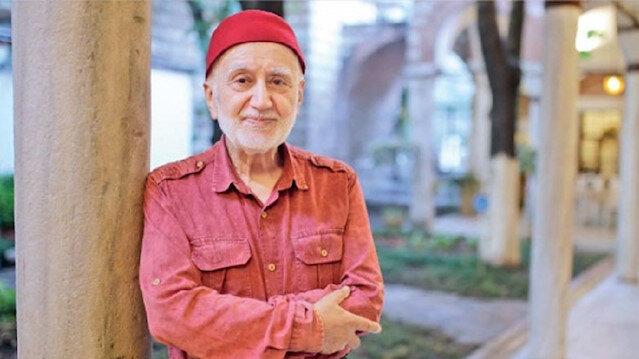 Mütefekkir Mehmet Şevki Eygi Hakk'a yürüdü