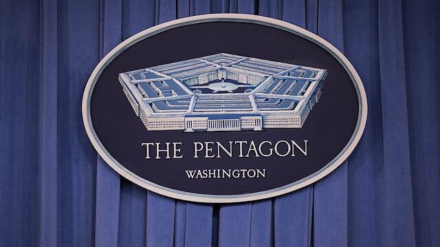 Pentagon 'S-400' basın açıklamasını iptal etti