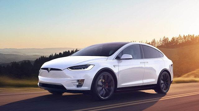 Tesla araç fiyatlandırma stratejisini yeniden değiştirdi