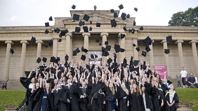 Üniversiteye özel detaylar: 8 adımda tercih rehberi
