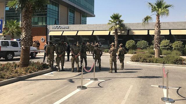 25 yıl sonra aynı acı: Türk diplomat şehit edildi