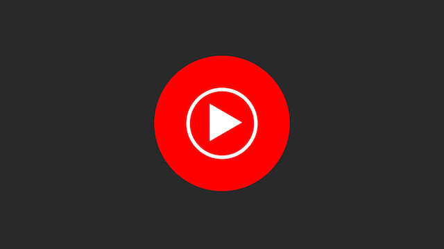 YouTube Music Türk müzisyenlerin gelir kapısı olacak