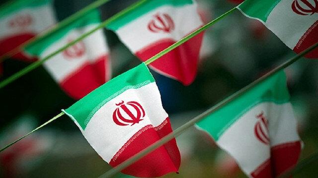 İran: BAE keskin tutumunu değiştiriyor