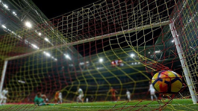 Yayın Krizi: Lig'in geç başlaması söz konusu değil