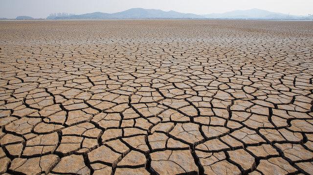 BM'den iklim değişikliği uyarısı: Bütün ülkeler mücadele etmeli
