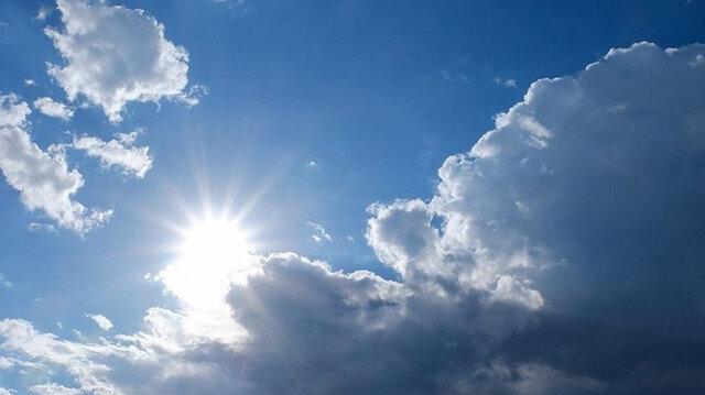 Meteoroloji Uzmanı, GZT için 'havayı kokladı': Kurban Bayramı'nda hava nasıl olacak?