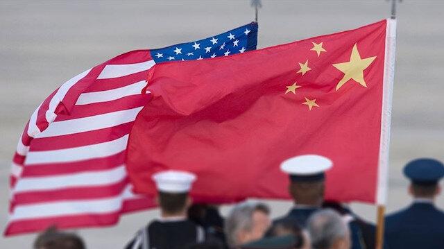 Çin-ABD arasında ticaret savaşı: Konuşmaya da savaşmaya da hazırız