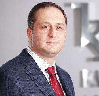 Mehmet Rasim Kuseyri
