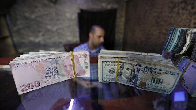 'Ticaret savaşları' ABD piyasalarını tedirgin etti: Türkiye nasıl etkilenir?