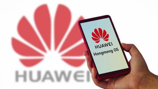 HongMeng OS: Huawei mobil işletim sistemi hakkında bilmeniz gereken her şey