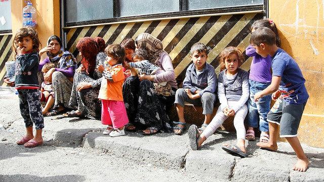 10 soruda Suriyeliler için uygulanacak 'İstanbul'  modeli nedir?