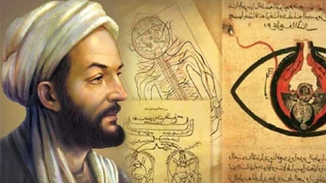 Avrupalı Türkler Farabi'yi kitaplaştırdı