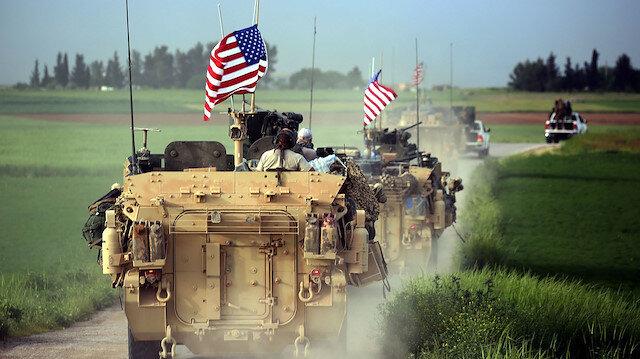 Güvenli Bölge adımı: Türk-ABD askerleri arasında olası bir çatışma engellendi
