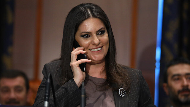 Cumhurbaşkanı Erdoğan bayramlaşmaya telefonla bağlandı