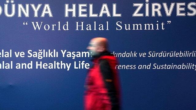 HAK'ın yeni sistemi İslam dünyasına tanıtılacak