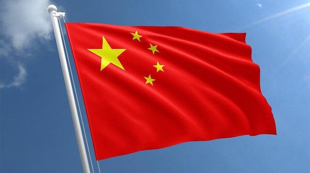 Çin tüketimi teşvik etmek için plan açıklayacak