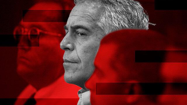 Epstein'ın vasiyeti ortaya çıktı: 577 milyon doların adresi belli oldu