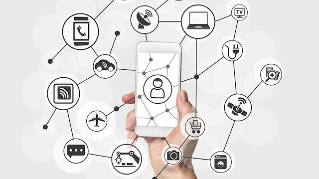 Büyük teknoloji şirketleri hakkımızda neler biliyor?