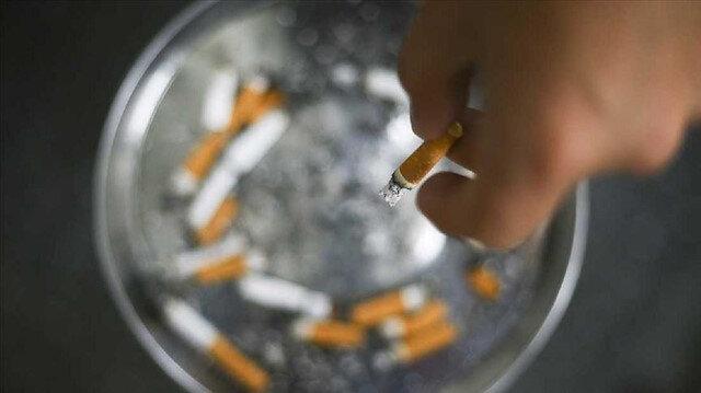 2012'den bu yana tütün kontrolünde geriledik