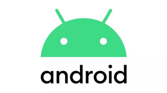 Sonunda resmîleşti: Yeni nesil Android sürümünün adı Android 10!