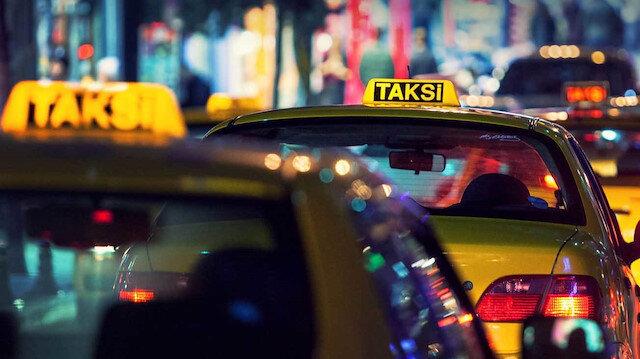 İBB'den zam üstüne zam: Taksi, dolmuş ve vapur ücretlerinde yeni dönem