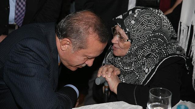 Türkiye'nin acı günü: Şule Yüksel Şenler vefat etti