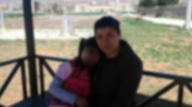 Emine Bulut'un 10 yaşındaki kızı için kayyum atandı