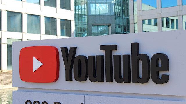 Instagram'dan sonra YouTube da abone sayısı kısıtlamasına başladı!
