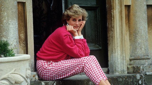 Galler Prensesi Diana'nın 22. ölüm yıl dönümü: Hükümet kazaya dair delilleri gizliyor