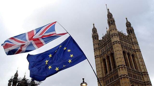 Johnson'ın yeni 'Brexit' planı: Erken seçim çözüm olur mu?