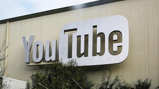 YouTube, 'çocuk gizliliği ihlali' nedeniyle 200 milyon dolar ödeyecek