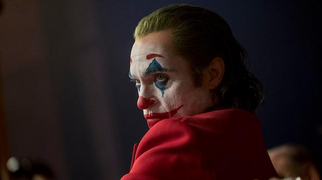 Joker filmi için iki farklı görüş: 'Müthiş mi, berbat mı?'