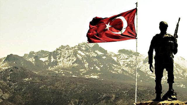 Türkiye terörle mücadelede doktrin değiştirdi: Anadolu'nun dışında karşılanacak