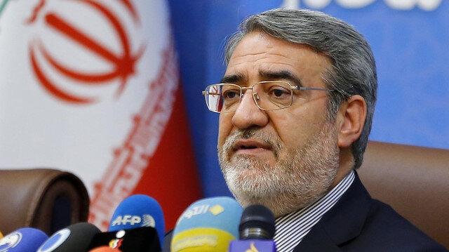 İran'dan Bolton yorumu: Trump bizi anlarken daha az engelle karşılaşacak