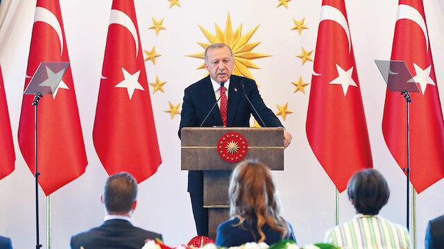 Türkiye yeni göç dalgasını göğüsleyemez