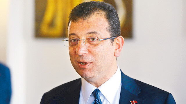 Meclisi bypass planı tutmadı