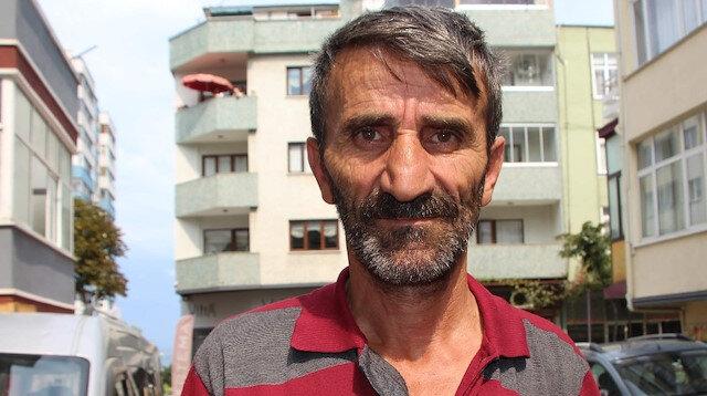 15 yıl önce kimliğini kaybetti: Başına gelmeyen kalmadı
