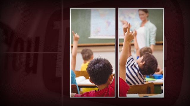 İnce çizgi: Öğretmenlerin YouTuber olması ne kadar doğru?