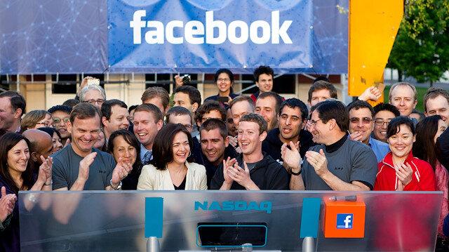 Facebook'tan itiraf: 'Hala dinliyor ve kaydediyoruz'