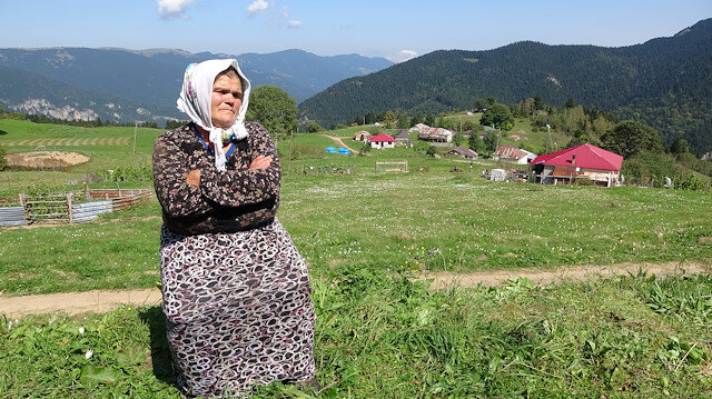 Eren Bülbül'ün annesinden HDP önünde eylem yapan annelere destek