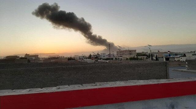 Afganistan'da bombalı saldırı: 30 ölü, 66 yaralı