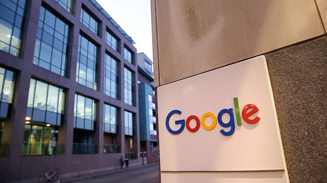 Google'dan dev Avrupa yatırımı: '3 milyar Euro!'