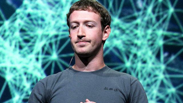 Facebook, bilgisayarları zihinle kontrol etmek için CTRL-Labs isimli şirketi satın alıyor