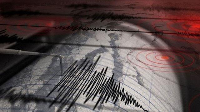 Hayat kurtarabilir: 'Deprem için geliştirilen teknolojiler!'