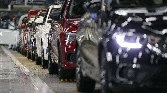 Yerli üretim taşıtlar için kredi faiz oranları düştü: Hangi araçları kapsıyor? Fiyatlar nasıl?